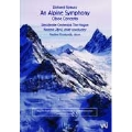 R.Strauss: An Alpine Symphony