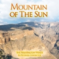 Mountain of the Sun