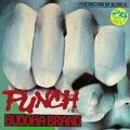 PUNCH (仮)