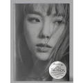 Purpose: Tae Yeon Vol.2 (Repackage)(Purple Ver.)