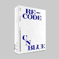 Re-Code: 8th Mini Album (Standard Version)(タワーレコード限定特典付き)
