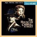 The House on Carroll Street<初回生産限定盤>