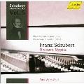 Schubert: Piano Works Vol.5 - Piano Sonatas D.575, D.845
