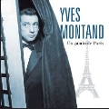 Un Gamin De Paris [18 Tracks]