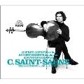 Cello Heroics III - Saint-Saens