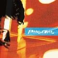 Pure Blue [CD+Tシャツ(XLサイズ)]<初回限定盤>