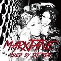 MaryJane Mixed by DJ MDK