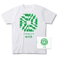 HIVE1 [CD+Tシャツ[XLサイズ]]<完全限定生産盤>