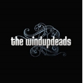 The Windupdeads/ジ・ウィンドアップデッズ [DDCZ-1630]
