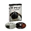 ザ・グラッジ 死霊の棲む屋敷 [Blu-ray Disc+DVD]