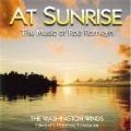 At Sunrise - The Music of Rob Romeyn