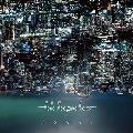 シンセカイ [CD+DVD]<初回限定盤>