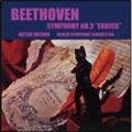 "Beethoven: Symphony No.3 ""Eroica"""