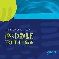 Paddle to the Sea サード・コースト・パーカッション