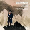 ベートーヴェン: 交響曲全集&序曲集