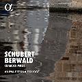 シューベルト&ベルワルド 七・八重奏曲集