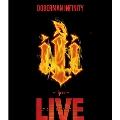 DOBERMAN INFINITY 3周年特別記念公演 「iii ~three~」 [スマプラ付]
