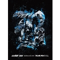 coldrain - LIVE & BACKSTAGE AT BLARE FEST.2020 [2Blu-ray Disc+『INrain magazine』]<初回限定盤>
