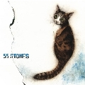 55 STONES<生産限定盤>