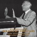 ワーグナー: 楽劇4部作「ニーベルングの指環」全曲 (バイロイト1957)<完全限定プレス>