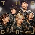 THE BRJ [CD+DVD]<初回盤>
