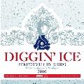 Diggin' Ice 2016 mixed by MURO<タワーレコード限定盤>