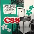 C88 -デラックス・エディション-