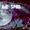 DiE SP8D