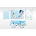 人魚の眠る家 豪華版 [Blu-ray Disc+DVD]<初回限定生産版>