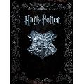 ハリー・ポッター 第1章~第7章PART2 コンプリートBOX<初回限定生産版>