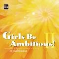 Girls Be Ambitious! II