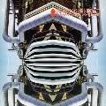 Ammonia Avenue: High Resolution Blu-Ray Audio Edition