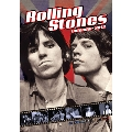 The Rolling Stones / 2013 A3 Calendar (Dream International)