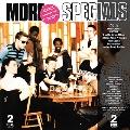 More Specials [40th Anniversary Half-Speed Master] [2LP+7inch]