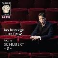 Songs by Schubert Vol. 3