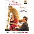 "Diana Damrau - Recital at Baden-Baden - Documentary ""Diva Divina"""