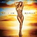 Me. I Am Mariah... The Elusive Chanteuse [14 Tracks]