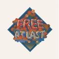 Free at Last (2016 Remaster)