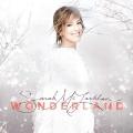 Wonderland (Barnes & Noble Exclusive)<限定盤>