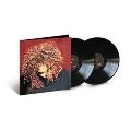 The Velvet Rope<Black Vinyl/数量限定盤>