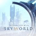 【ワケあり特価】Skyworld CD