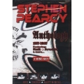 Anthology 1977-2007 [DVD+CD]