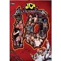Juggalo Championship Wrestling: Bloodymania 10