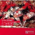 Arthur Honegger: Orchesterwerke