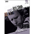 Les Lecons Particulieres de Musique - Anner Bylsma