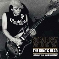 The King's Head<限定盤>