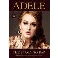 The Story So Far [DVD+CD]