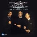 Dutilleux, Lutoslawski - Cello Concertos