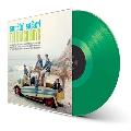 Surfin' Safari (Colored Vinyl)