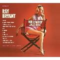 Hollywood Jazz Beat/Take A Bryant Step